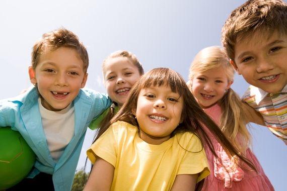 https://www.educfrance.org/wp-content/uploads/2020/01/happy-kids-1.jpg