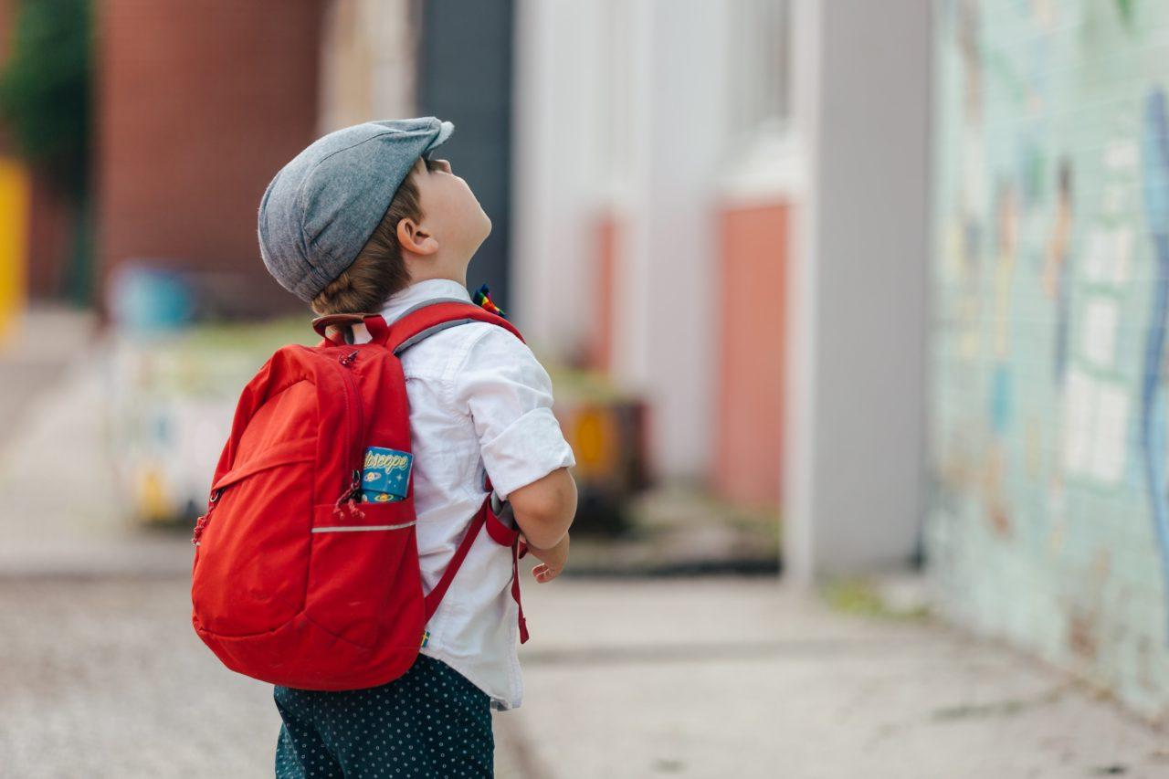 https://www.educfrance.org/wp-content/uploads/2020/01/little-boy-ready-for-school-looking-up-1280x853.jpg