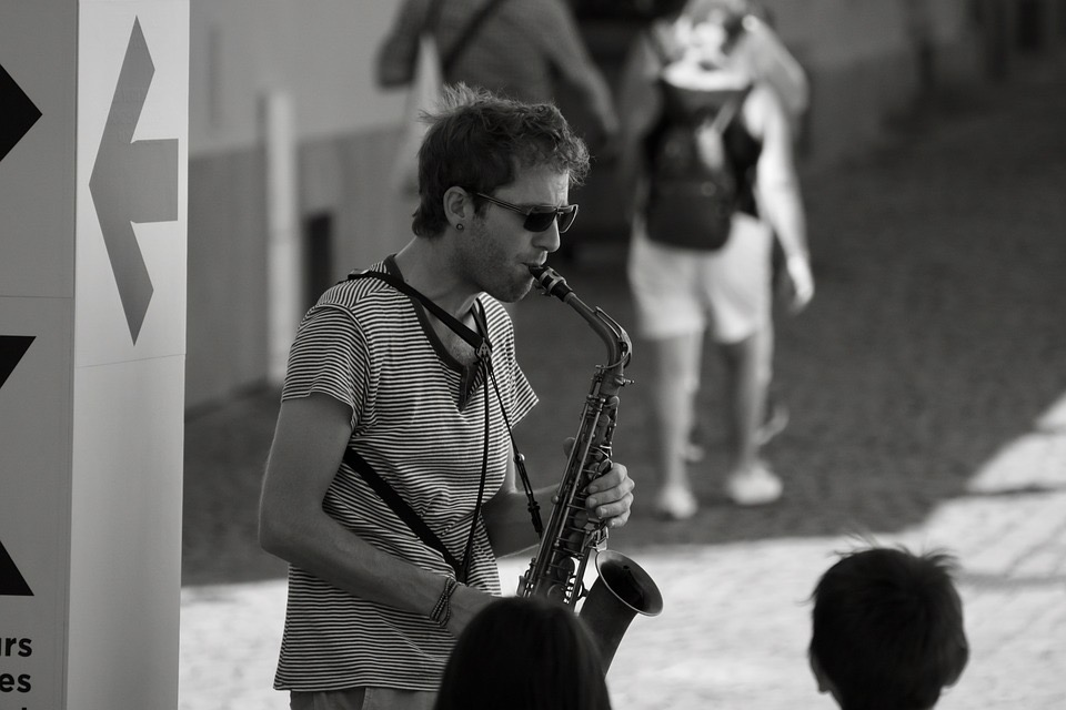 https://www.educfrance.org/wp-content/uploads/2020/01/saxophone-3564864_960_720.jpg