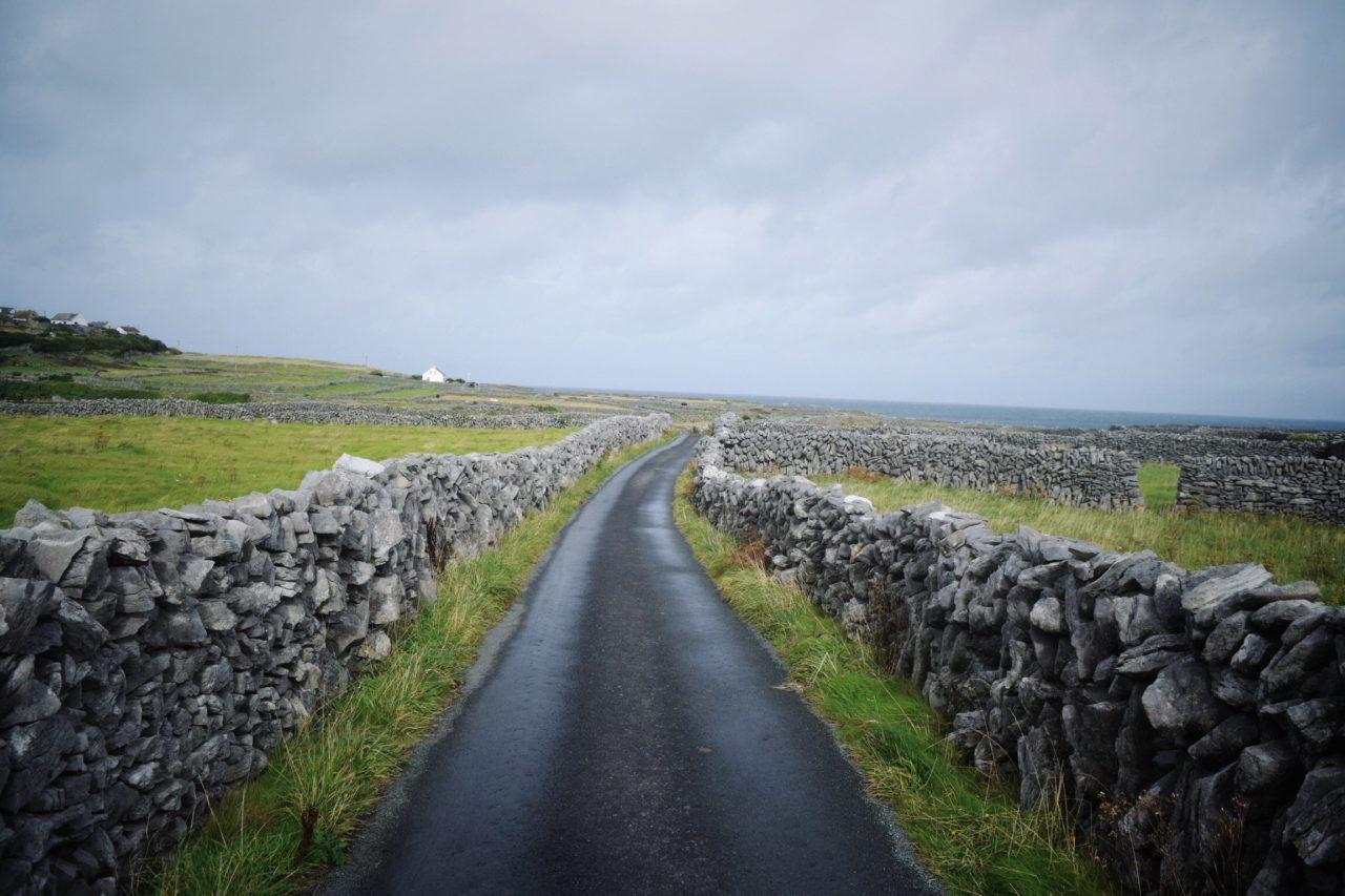 https://www.educfrance.org/wp-content/uploads/2020/01/stone-walls-in-irish-fields-1280x853.jpg