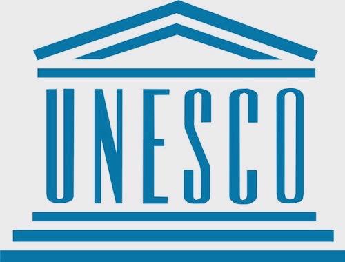 https://www.educfrance.org/wp-content/uploads/2020/02/UNESCO-logo.jpg