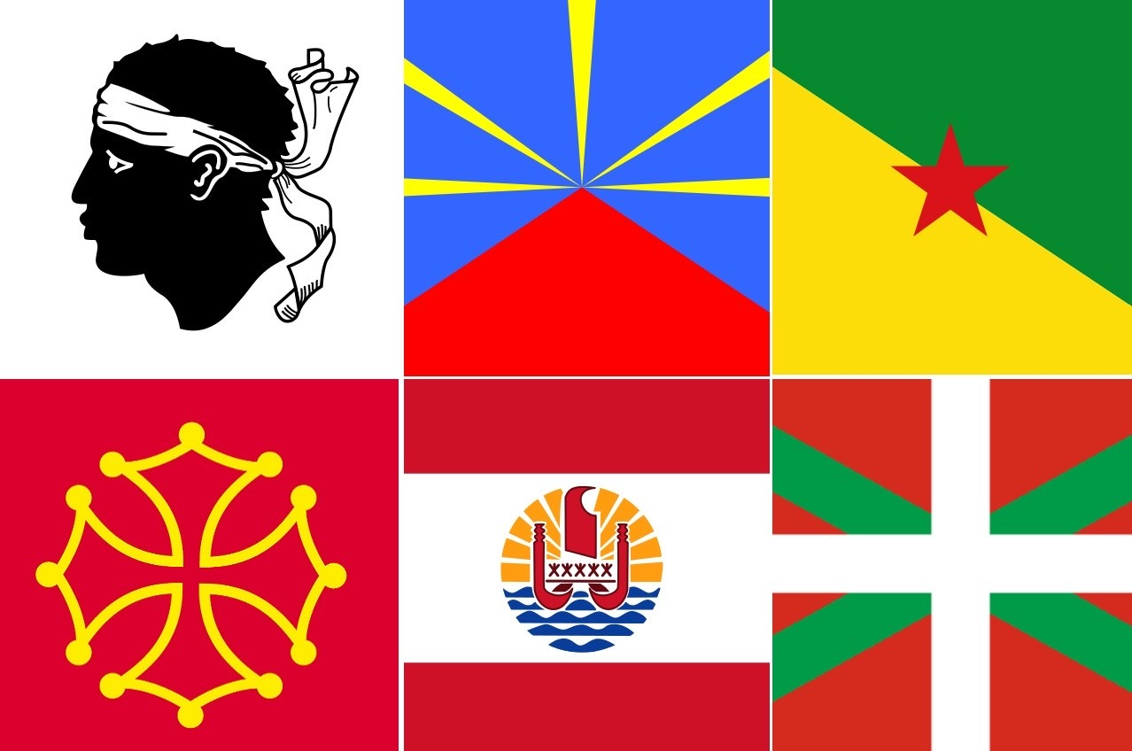https://www.educfrance.org/wp-content/uploads/2020/02/langues-regionales.jpg