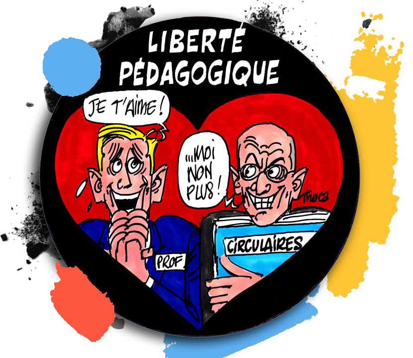 https://www.educfrance.org/wp-content/uploads/2020/02/nl7-831x720.png