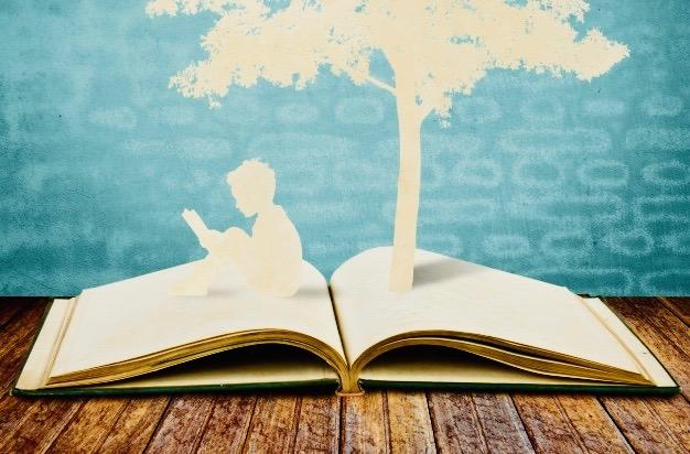 https://www.educfrance.org/wp-content/uploads/2020/02/silhouettes-arbre-homme-livre_1232-292.jpg
